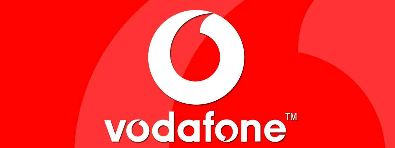 Porta i tuoi amici di vodafone ti regala 20 per ogni - Vodafone porta un amico ...