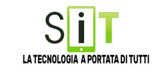 Spazio iTech