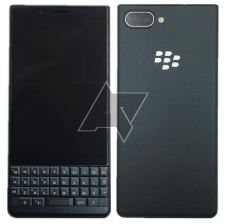 Balckberry Key2 LE