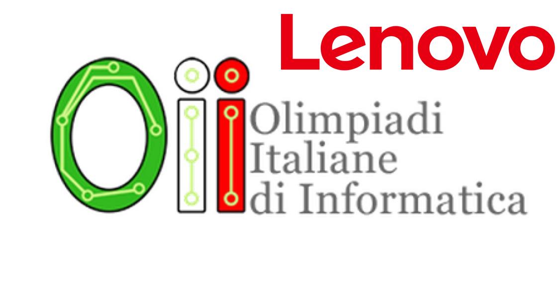 Olimpiadi Italiane di Informatica 2018