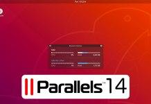 Parallels14