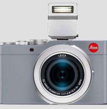 Leica D-LUX
