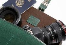 ONA Passion Passport Bowery