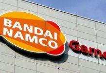 BANDAI NAMCO Mobile