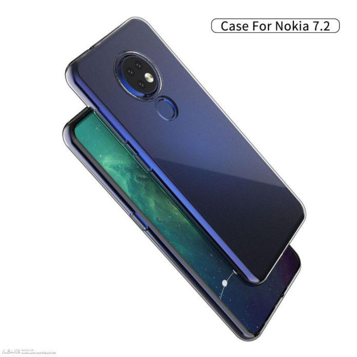 Nokia nuovi smartphone ifa 2019