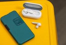 Wiko WiShake True Wireless 2