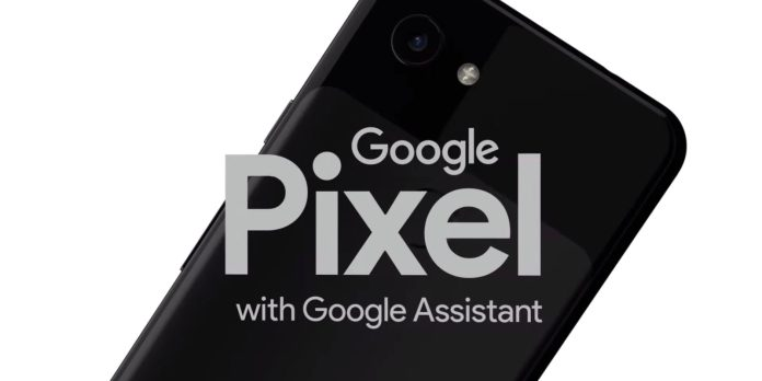 #SwitchToPixel