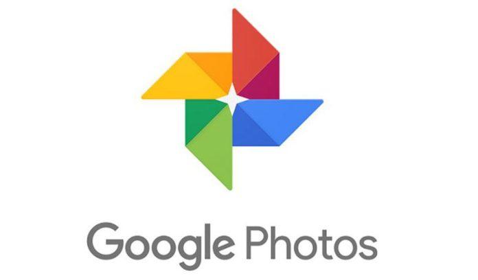 foto google