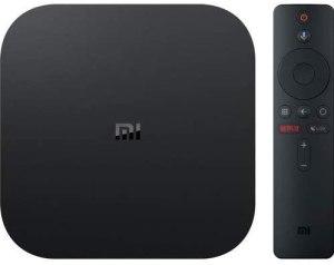 Xiaomi Mi Box S TV Box 4K