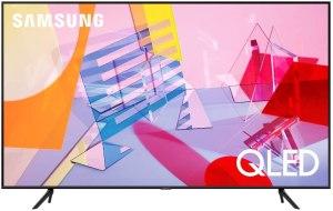 Samsung Serie Q60T
