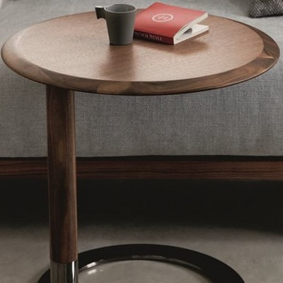 Jok Table.Coffe Table Jok Porada Spazio Schiatti Authorized Dealer