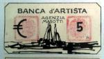 Domenico Masotti