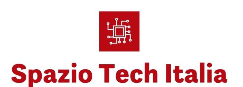 Spazio Tech Italia