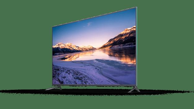 Mi TV 4 75-inch_05