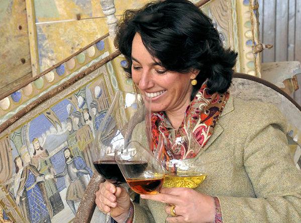 Картинки по запросу женщины Италии