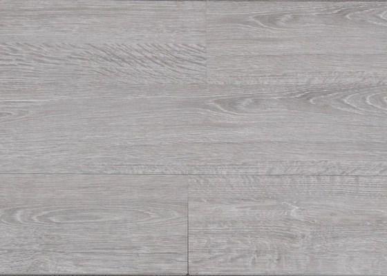 red cherry waterproof laminate vinyl flooring virgin waterproof vinyl tile flooring