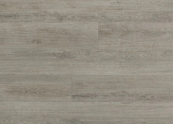 luxury vinyl tile waterproof quality supplier from china of page 4