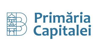 Logo primarie