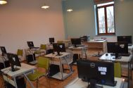 info-lab
