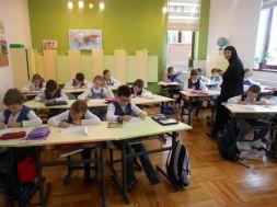varlaam-school3