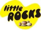 Little Rocks logo small