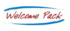 welcome pack cover (432x190)