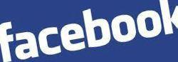 SPCS Facebook Page