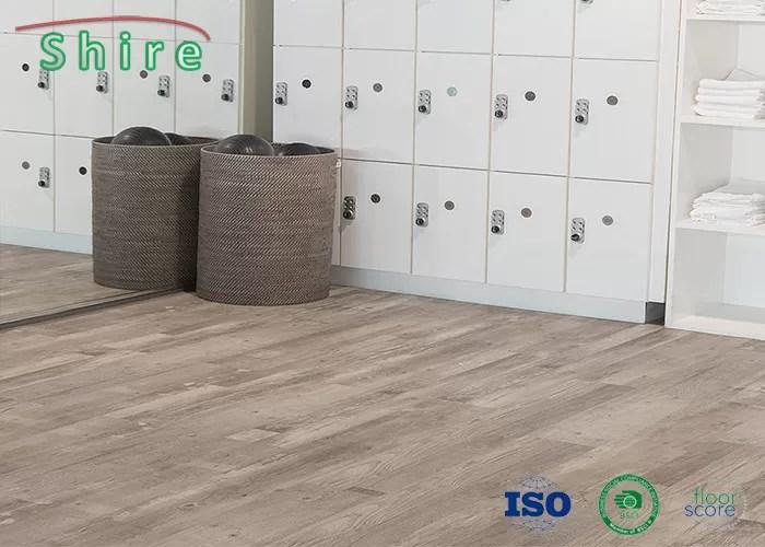spc flooring spc vinyl flooring