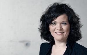 Sarah Peetz - Kandidatin für den Wahlbezirk 23 - Moitzfeld