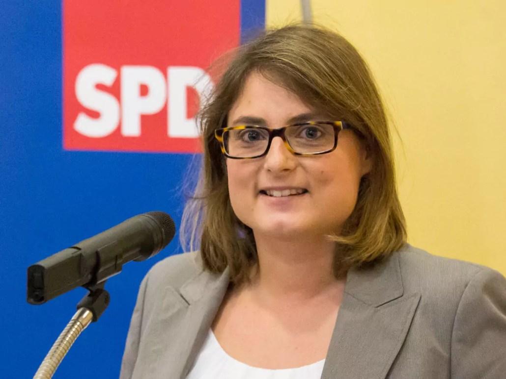 Eva Fritz