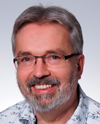 Erhard Vogt