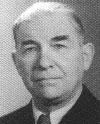 Paul Mischke