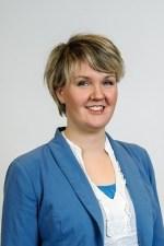 Anne-Christin Speichert
