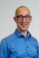 Dirk Woschei