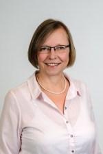 Gisela Struve