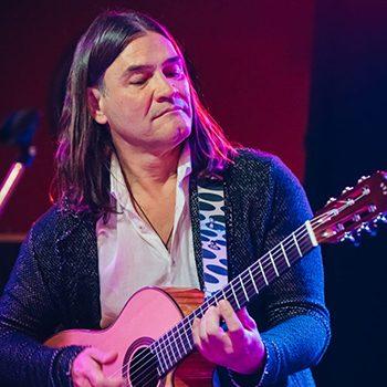 Thomas Quast, Musiker