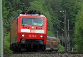 7_Bahn_Rosbach_kl_IMG_0296