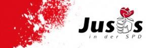 Bundesseite Jusos
