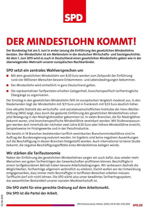 06-05-FB-Mindestlohn-mL