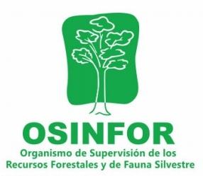 Osinfor
