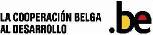 20110727212218_Logo belgica