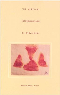 Image result for the vertical interrogation of strangers