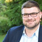 Christian Dobberstein SPD Varel