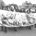 WOUW-geschiedenis