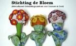 logo bloem g 2