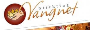 vangnet
