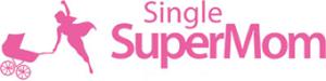 logo-ssm-1