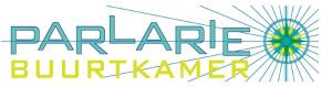 LogobuurtkamerParlarie