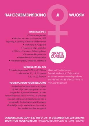 vrouw-en-ondernemen2