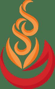 logo-beeldmerk